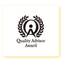 Quality Advisor Award (QAA)