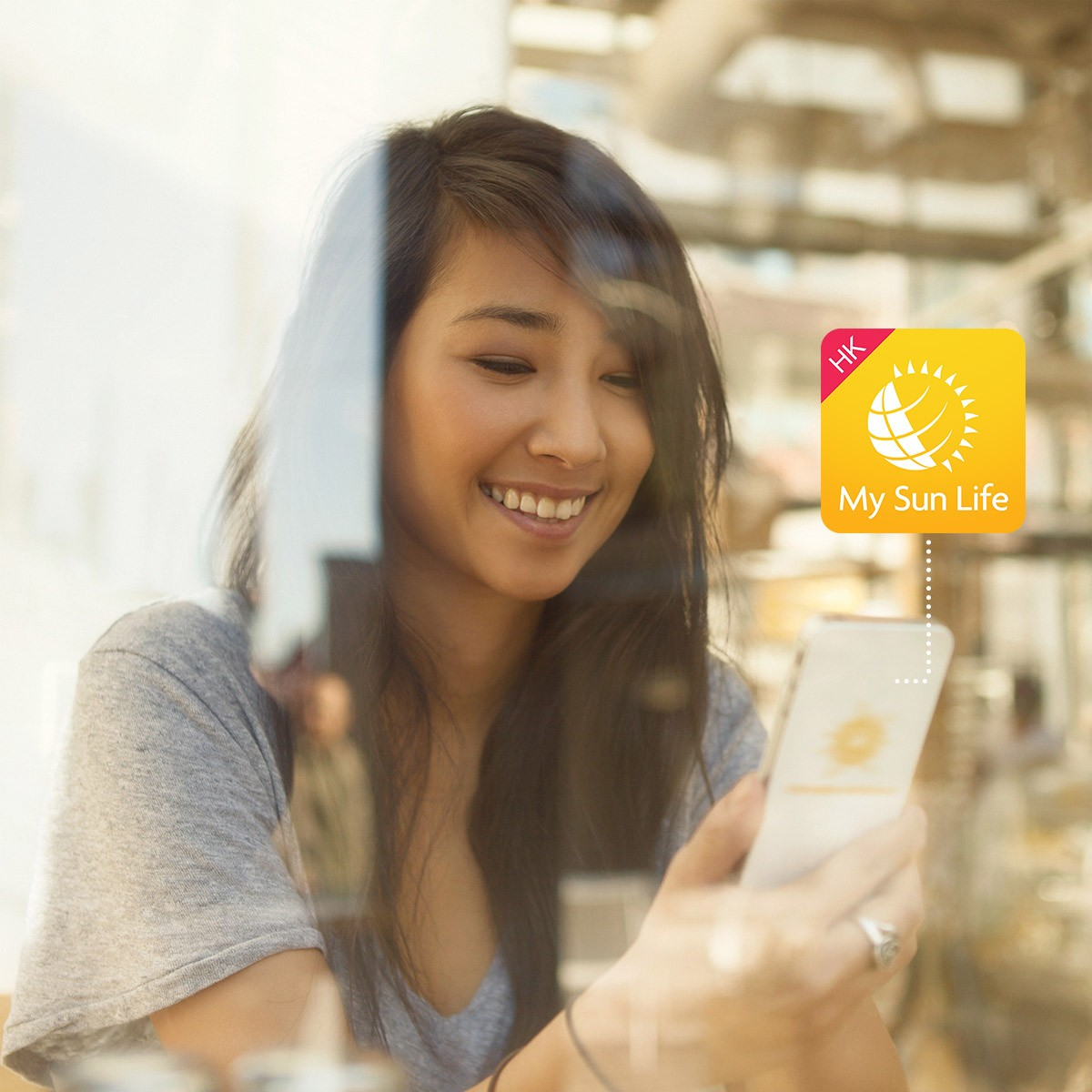 My-Sunlife-App-Icon
