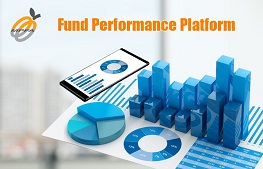 Performance Platform web banner
