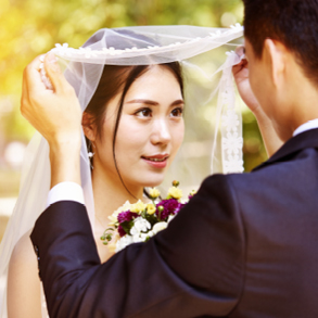 [Be Inspired for Marriage]  Six unexpected expenses you might miss